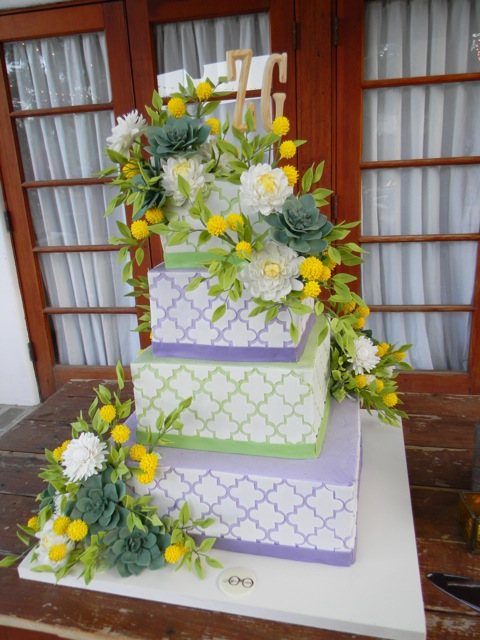 The Value Of A Wedding Coordinator No Worries Event Planning