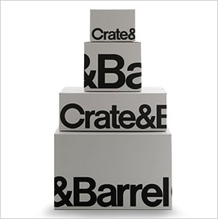 Crate Barrel Wedding Registry.Wedding Registry Checklist Archives No Worries Event Planning