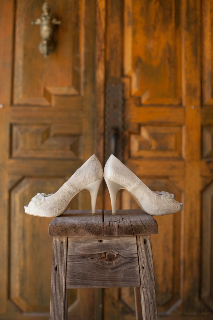 Shoes Wilcoxen wedding6
