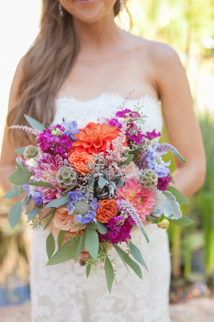 bitterolfwedding_bouquet
