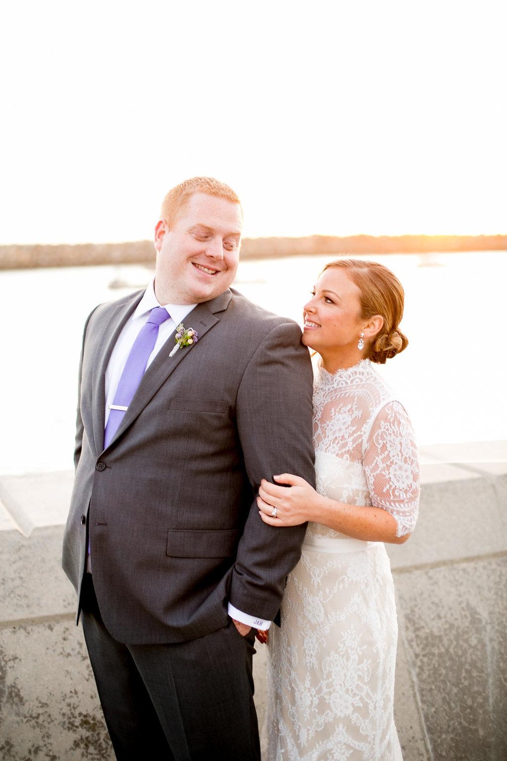 Wedding Decor Archives - No Worries Event Planning