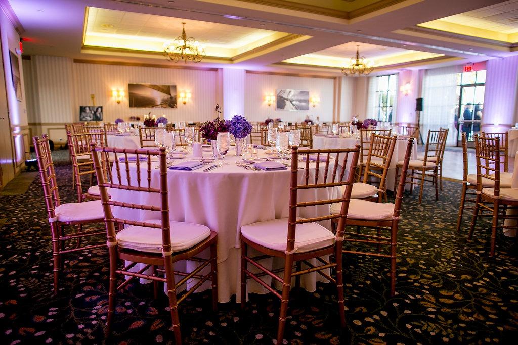 Wedding decor archives   no worries event planning