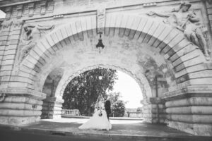Wedding planner destination wedding photography Paris