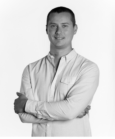 Alex Morrison SEO Expert