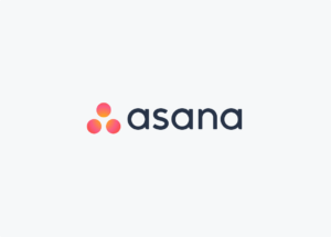 Asana recommended project management software for creatives